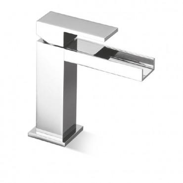 Mezclador de lavabo Gaboli Flli Rubinetteria