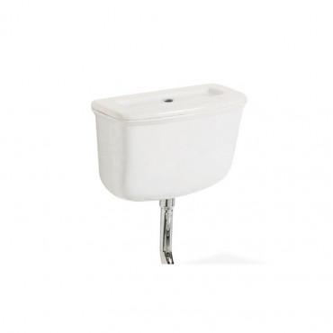 cassetta a zaino per wc Impero Olympia Ceramica