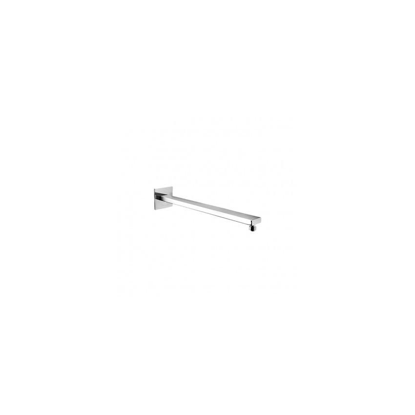 braccio per soffione doccia NS505 Gaboli Flli Rubinetteria
