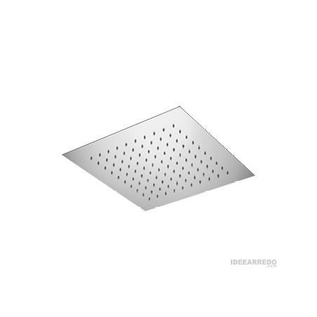 soffione doccia da incasso VI509 Gaboli Flli rubinetteria