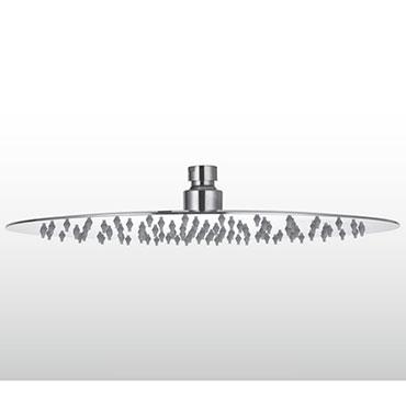 runder Duschkopf KY510 Gaboli Flli Armaturen