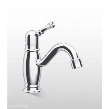 mitigeur lavabo Mokka Gaboli Flli robinets