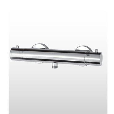 rubinetto doccia termostatico 2437 Gaboli Fratelli rubinetteria