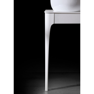 Olympia elegante Badezimmer