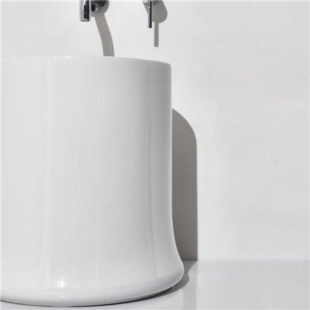lavabi particolari SH10 Sharp Simas