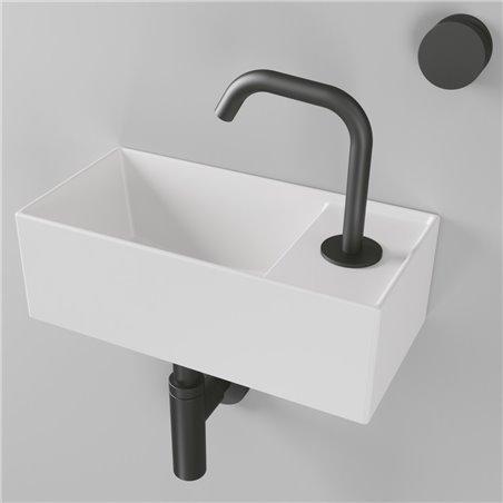 Mini lavandino bagno Agile AG20 Simas