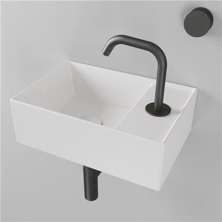 Mini lavabo bagno Agile AG40 Simas