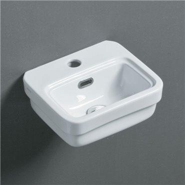 EVO13 Evolution Simas Handwaschbecken