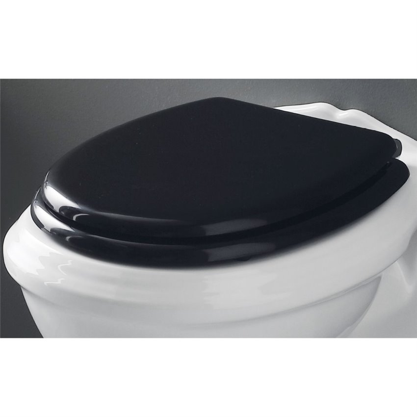 sedile wc Arcade Simas Ceramica