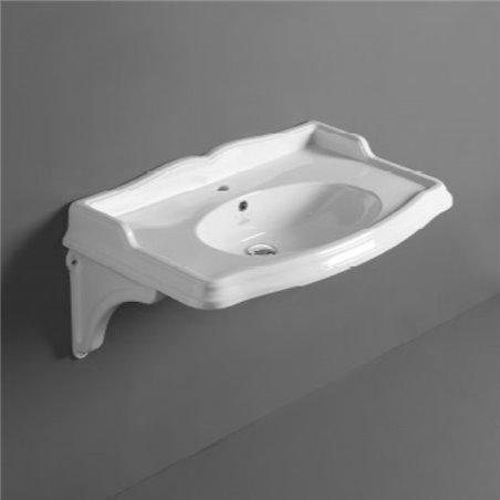 lavabo vintage bagno Arcade AR864 Simas