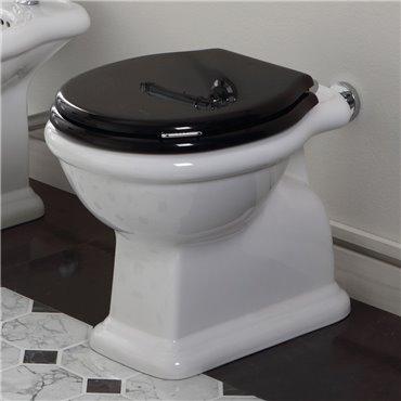 Klassische Toilette Lante LA01 LA02 Ceramica Simas