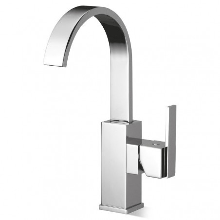 rubinetti lavandino bagno Gaboli Flli