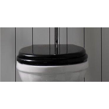 copri tazza wc Londra Simas Ceramica