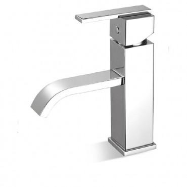 robinets pour lavabo Klip 2801 Gaboli Flli Rubinetteria