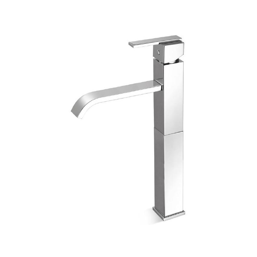 Miscelatore per lavabo Klip 2803