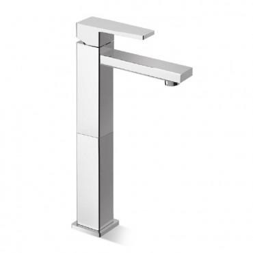 Miscelatore per lavabo H2q 3902