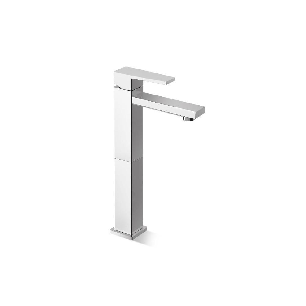 mitigeurs lavabo hauts h2q Gaboli Flli robinets