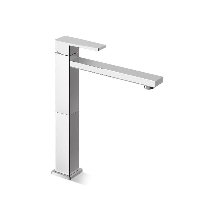 Miscelatore per lavabo H2q 3903
