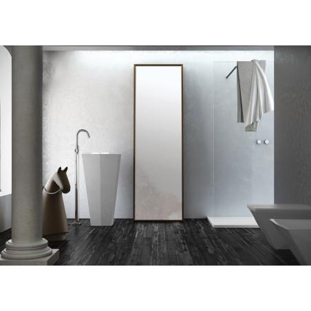 prix lavabos sur pied Crystal Olympia Ceramica