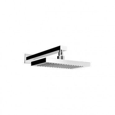 Cabezales de ducha- cabezales de ducha online