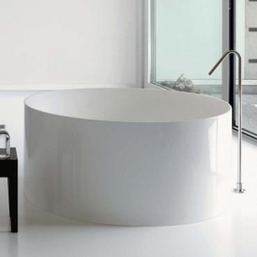 Vasche da bagno free standing - Vasca centro stanza prezzi
