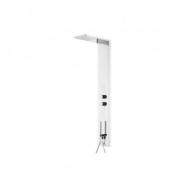 Colonnes de douche - Colonne de douche en ligne en promotion