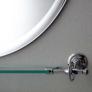 Etagere salle de bain