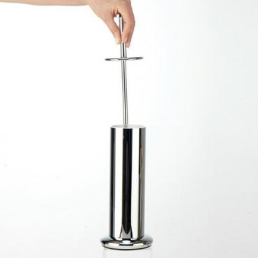 WC Bürsten Design & Retro aus Italien günstig kaufen bei IDEEARREDO