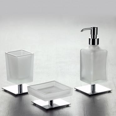 Accesorios baño diseño