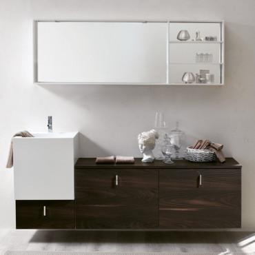 Muebles de baño de diseño online Precio de diseño de muebles de baño