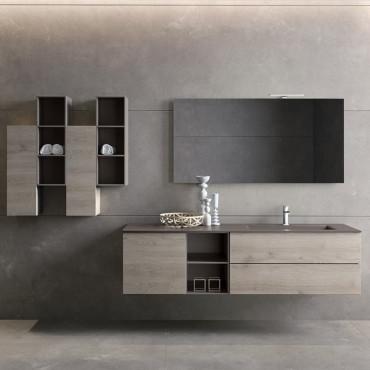 Muebles de baño modernos - muebles de baño modernos online
