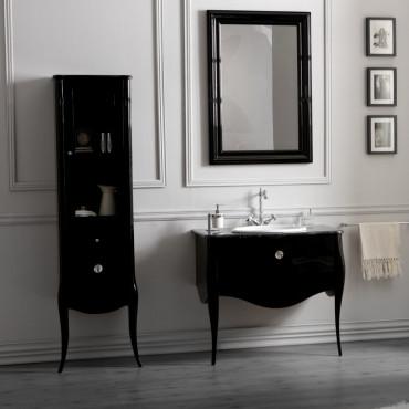 Muebles de baño clásicos