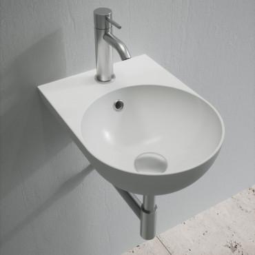 Lavamani e lavandino piccolo bagno online. Lavabo piccolo prezzi idee