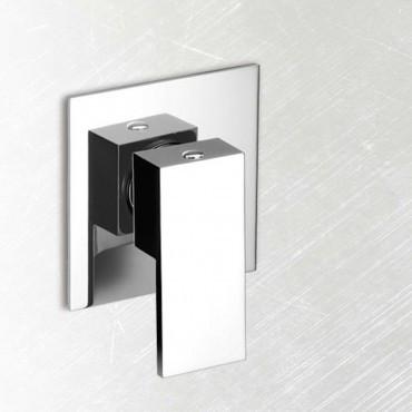 Rubinetteria bagno vendita rubinetti on line miscelatori in offerta ideearredo - Rubinetteria bagno offerte ...