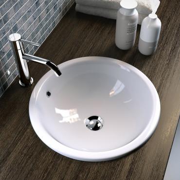 Vasque encastrable : Prix pour les ventes en ligne