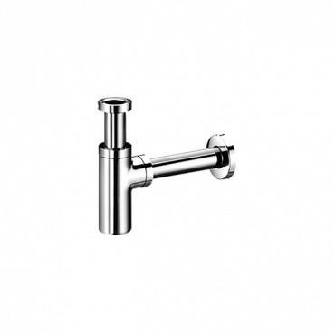 Accessoires de robinet en ligne - Prix de robinet accessoire