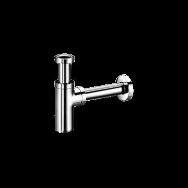 Pilette di scarico e sifoni bagno - Prezzi accessori rubinetteria