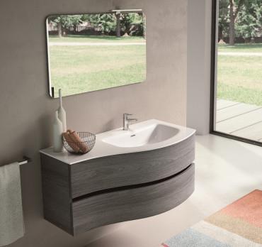6 Badezimmermöbel online