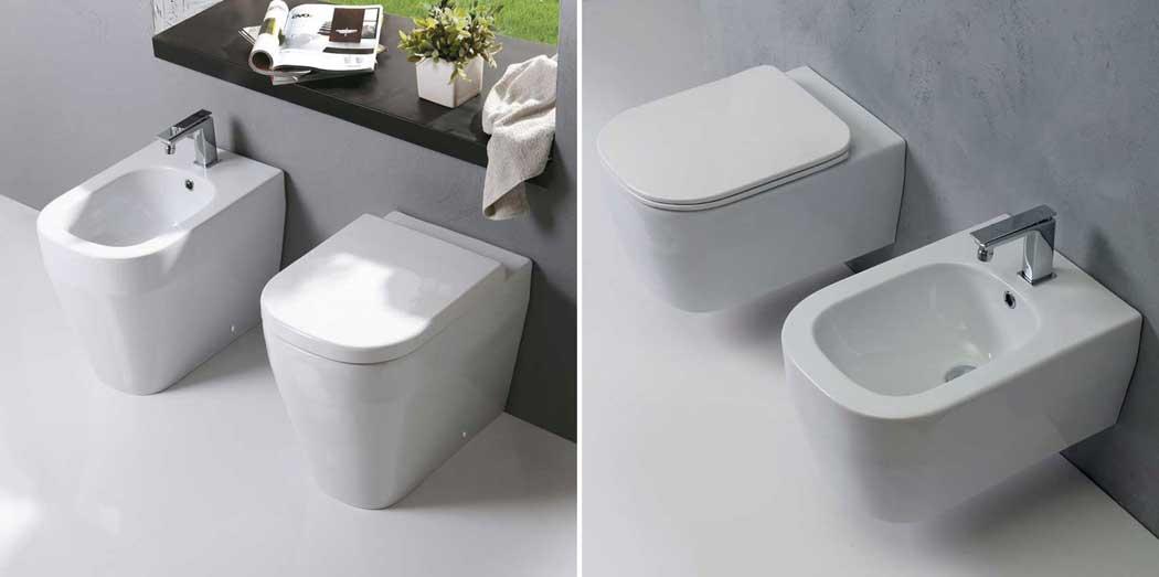 bagno piccolo come arredare: idee per sanitari bagno piccoli e dimensioni sanitari contenute