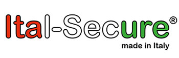 Ital Secure