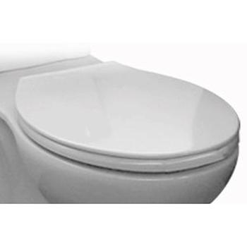 tavolette wc per disabili