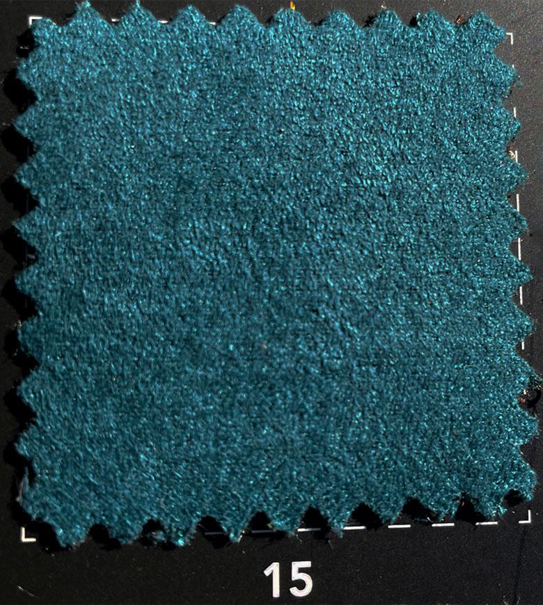 Divano tessuto idrorepellente - 15