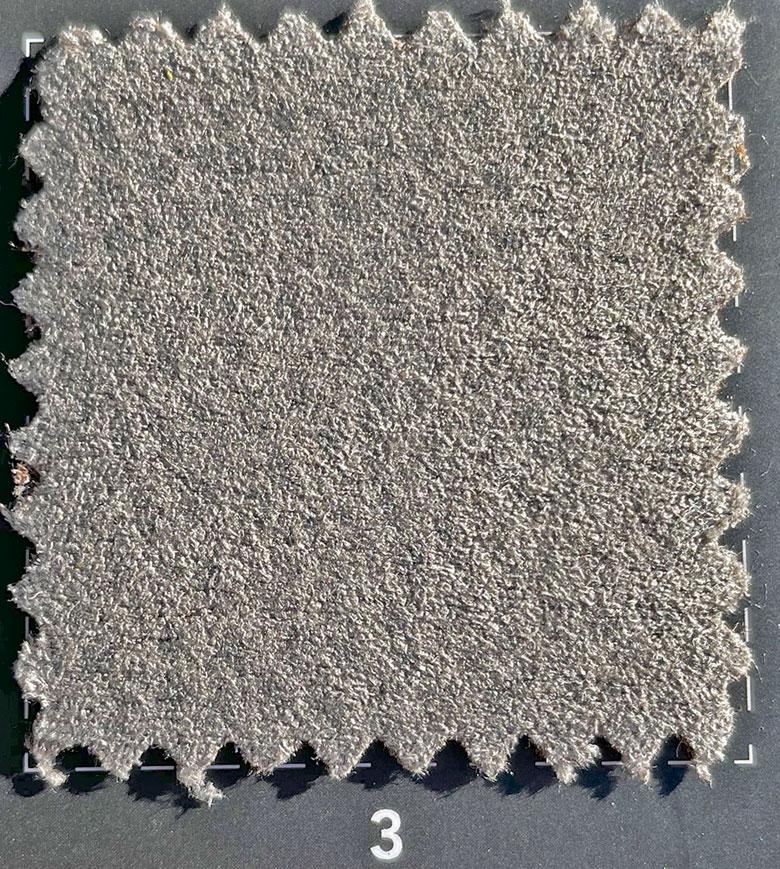 Divano tessuto idrorepellente - 3