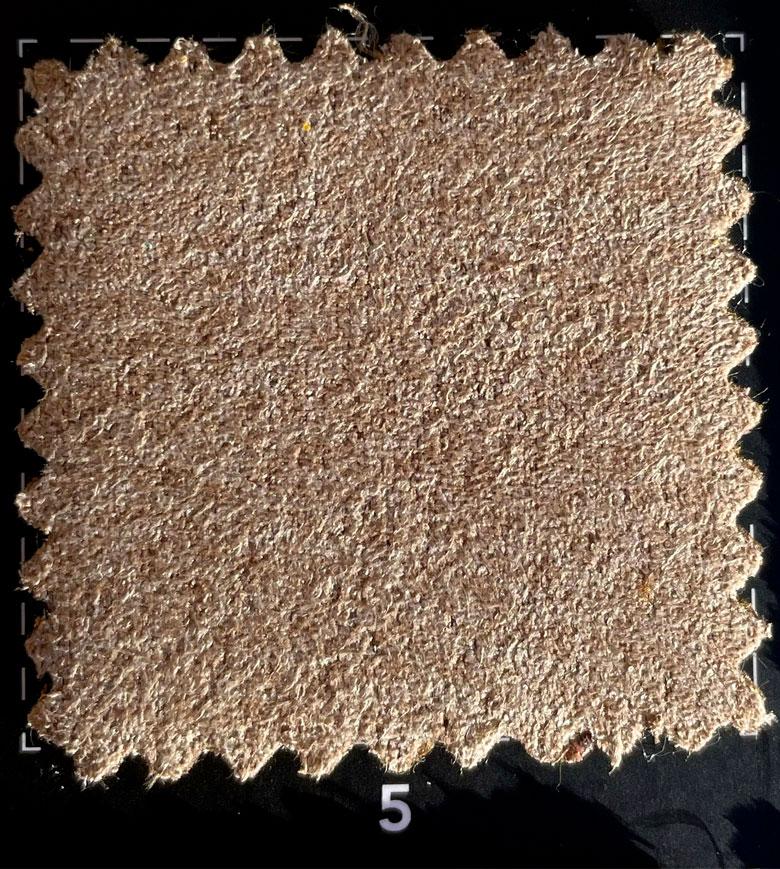 Divano tessuto idrorepellente - 5