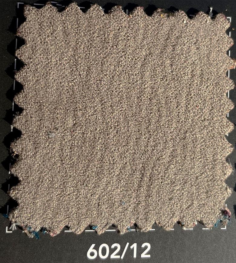 Divano tessuto idrorepellente - 602