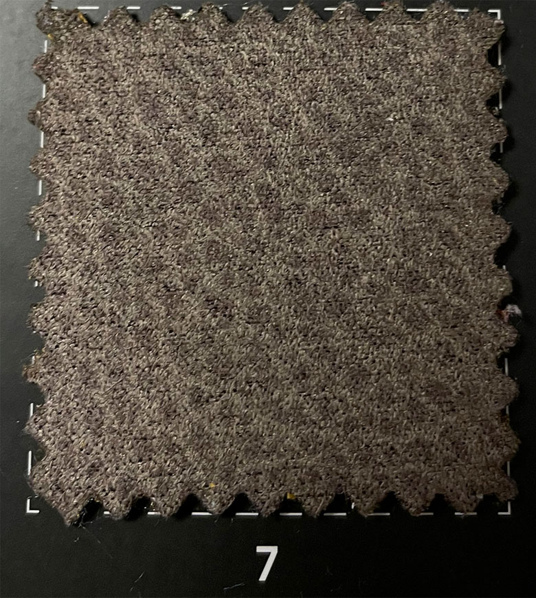 Divano tessuto idrorepellente - 7