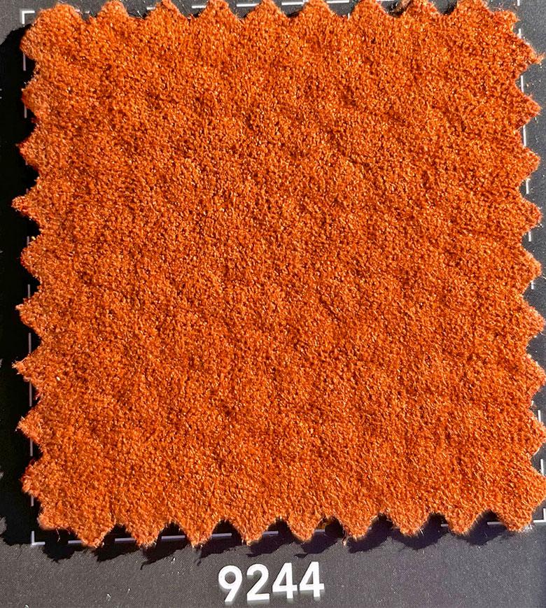 Divano tessuto idrorepellente - 9244