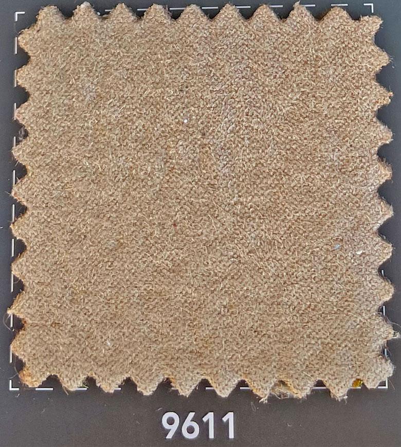 Divano tessuto idrorepellente - 9611