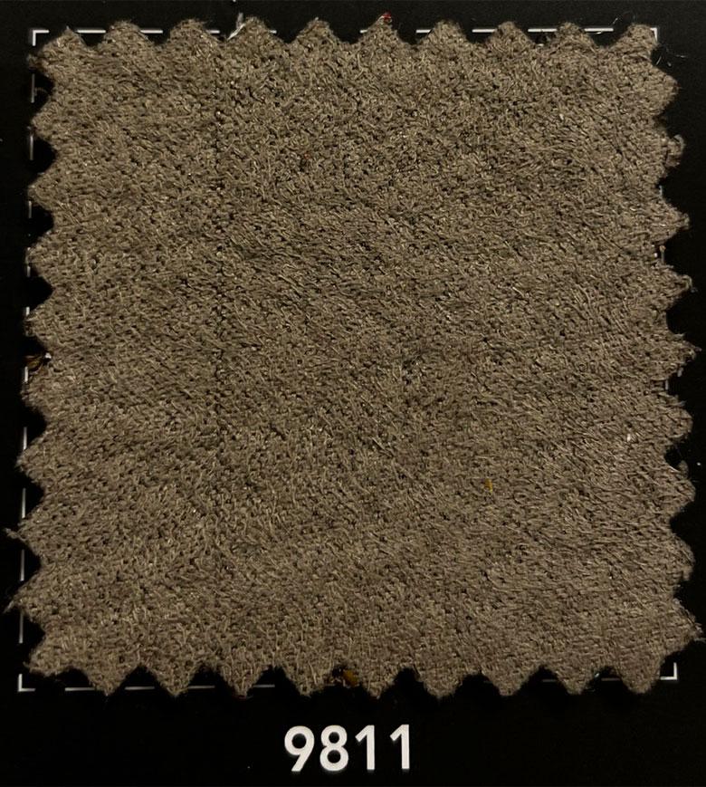 Divano tessuto idrorepellente - 9811