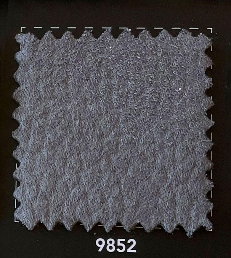Divano tessuto idrorepellente - 9852